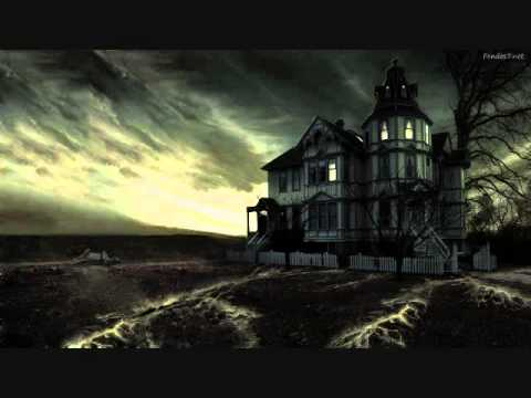 La casa vieja  Historia de terror  Real  YouTube