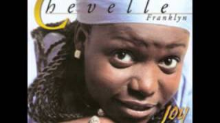 Magnify His Name - Chevelle Franklin