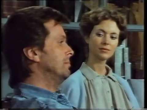 Menace Unseen_Anglia TV 1988