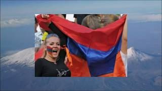 Мы не турки, а армяне.Настоящий переполох в Турции из-за генеалогических разоблачений