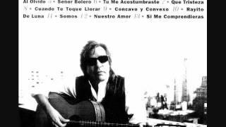 Jose Feliciano- Como Fue (Bolero)