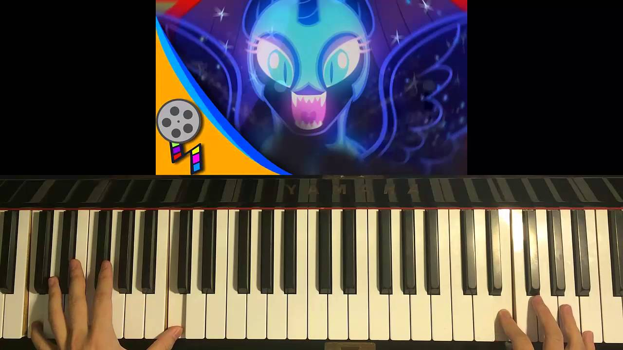 How To Play Nightmare Night Woodentoaster Mic The Microphone