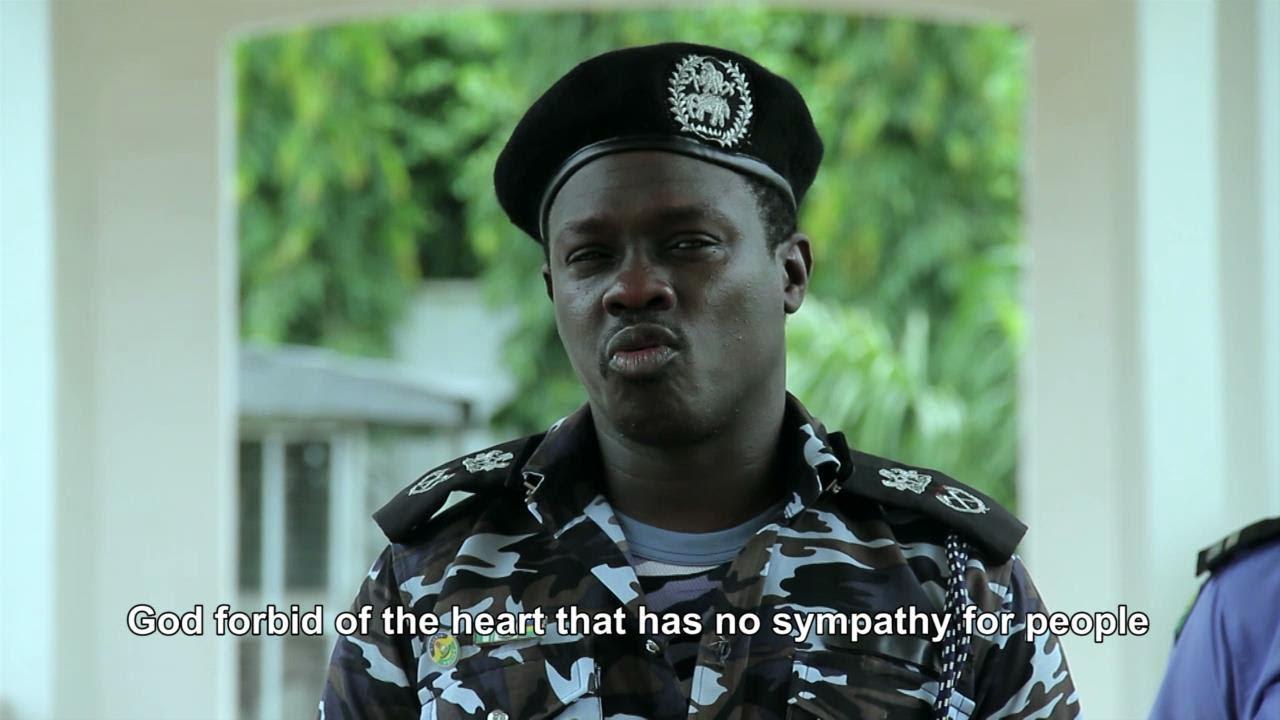 Download Mafita 1&2 Latest Hausa Films 2021 With English Subtitle