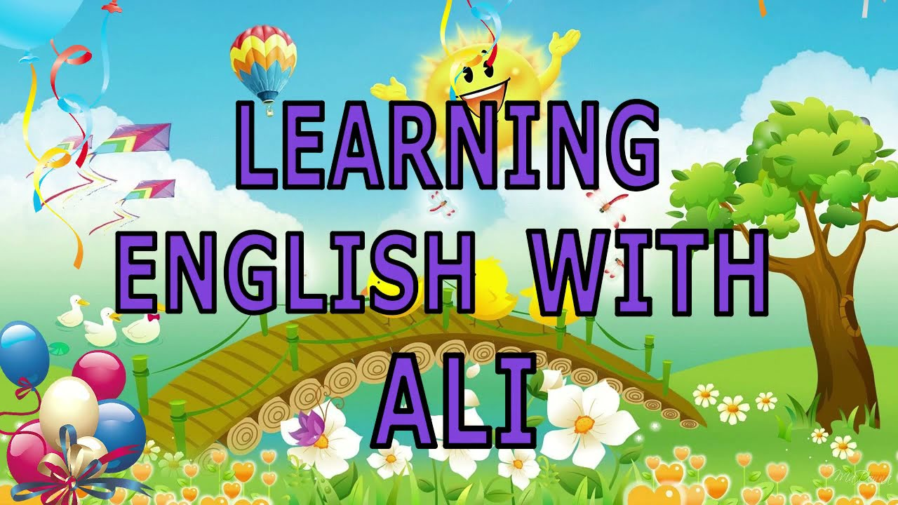 Download Learn abc for kids - ABC Flashcards - Alphabet - Letters for toddlers - Flash Cards