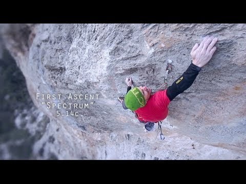 Patagonia Promise Youtube