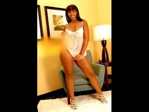 Big Booty Ebony Black Girls