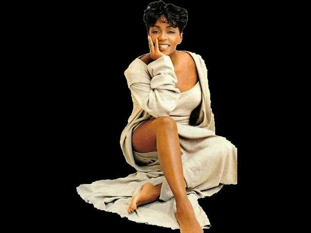 anita-baker-giving-you-the-best-that-ive-got-theshadaka