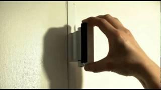 DOOR GUARDIAN - How to Install