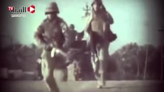 مجزرة دير ياسين.. 68 عامًا والدماء لم تجف - مصر - البديل