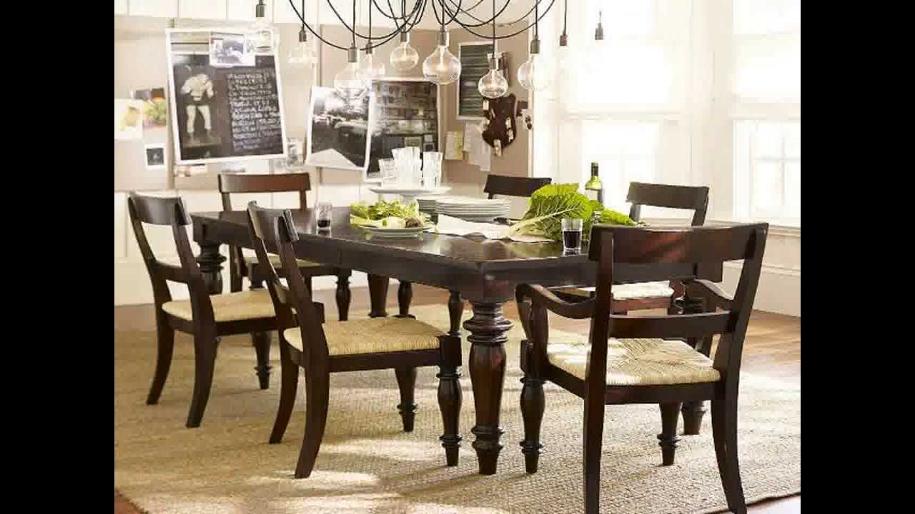 Living room dining room partition ideas youtube for Living room dining room partition designs