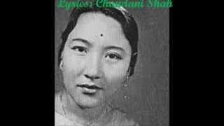 Manko nishchaltama adera - Tara Devi, Chandani Shah and Natikaji