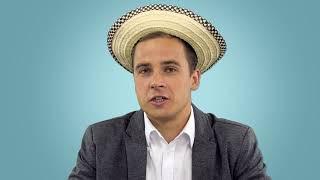 Światowe Dni Młodzieży w Panamie | Paweł Gomulak