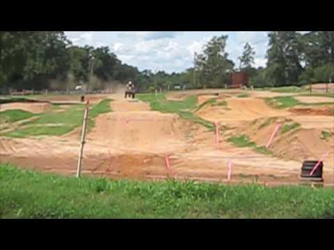 Durhamtown Tracks