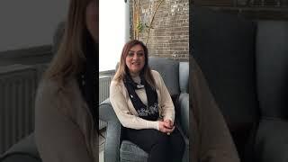 ThetaHealing Uygulayıcısı Selma Şahin Varan anlatımı ile ThetaHealing ile Yaşam