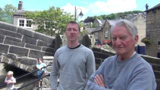 видео 10 советов перед поездкой в Дублин