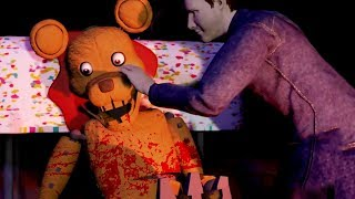 Download [SFM FNaF / FNaC] The EXPERIMENT by Steampianist (Five Nights at Freddy's animation) Mp3 and Videos