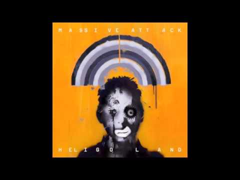 Massive Attack - Girl I Love You (feat. Horace Andy)
