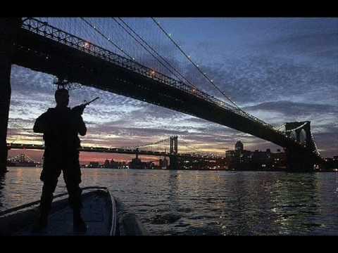 US Coast Guard Ranks