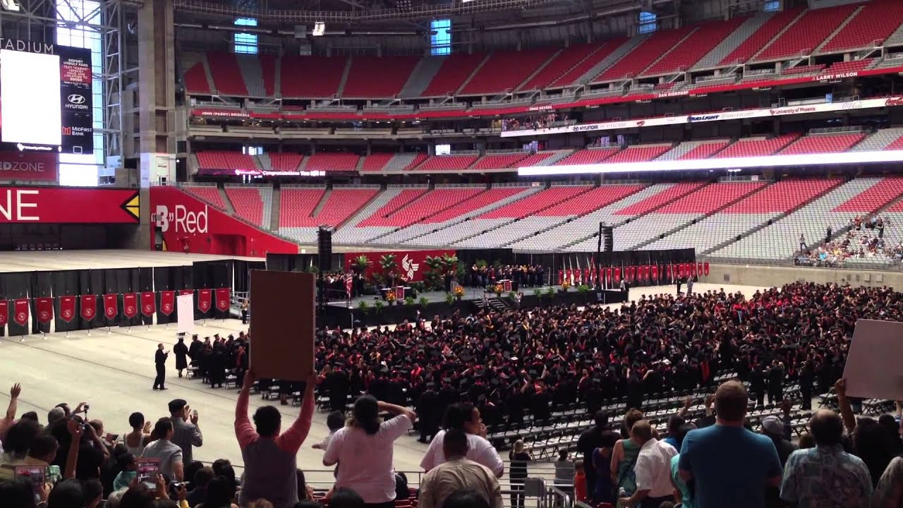 Congratulations Class of 2015 University of Phoenix Spring ...