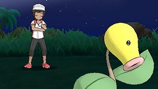 How to Use Pokemon Bank and Pokemon Transporter - Pokemon Sun and Moon