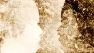 クノシンジ / 光と影