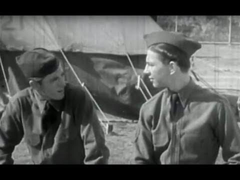 Private Buckaroo (1942)Donald O'Connor, The Andrews Sisters, Dick Foran, Joe E. Lewis