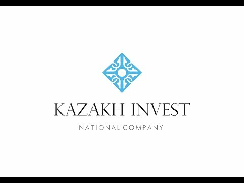 Investment climate in Kazakhstan 2018