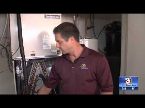 air-conditioning-condensate-drain-line-repair-tips-|-precision-air-&-plumbing-|-3tv