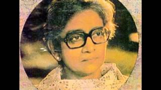 Download Hindi Video Songs - Ami Chini Go Chini Tomare by Suchitra Mitra