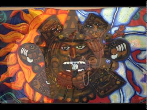 Arts & Cultural Expression