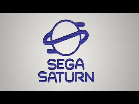 The Sega Saturn: My Ultimate Gaming Underdog