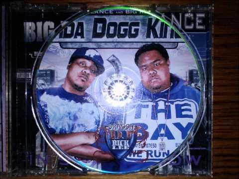 Balance & Big Rich ft Clyde Carson • Doe Boy Fresh [MMVII]