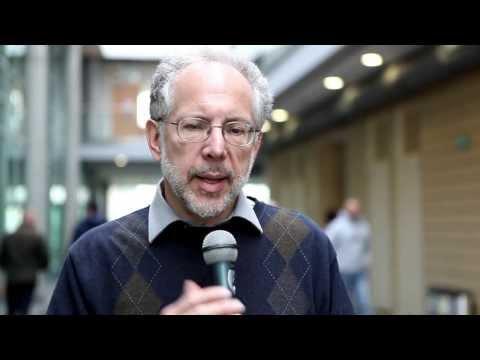 Jeffrey K. Liker- wywiad