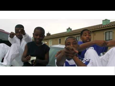 J BANDS FT RAY BANDS x DRE BANDS - BE THINGS