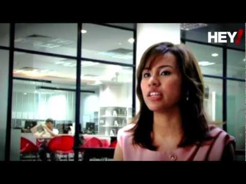 Hot! Hot! Hot! NTU graduates with multiple job offers