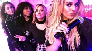 Download Video FIFTH HARMONY   INSTAGRAM STORIES - October 17, 2017 MP3 3GP MP4