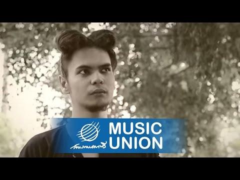 ทรงไทย - นานานานานา [Official Music Video]