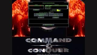 Lets Battle Command & Conquer 1 - Der Tiberiumkonflikt 6 - Wieder GDI