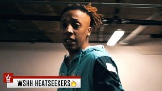 """Lyrical LeXX """"Honest"""" (WSHH Heatseekers - Official Music Video)"""