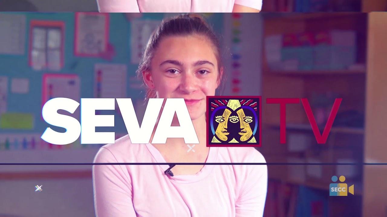 SEVA TV Season 2 Episode 7 Promo