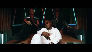 MI ABAGA - YOU RAPPERS SHOULD FIX UP YOUR LIVES  OFFICIAL MUSIC VIDEO