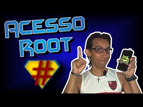 Liberando O Acesso ROOT Nos Motos E, G, X E MAXX - KITKAT, LOLLIPOP E MARSHMALLOW!