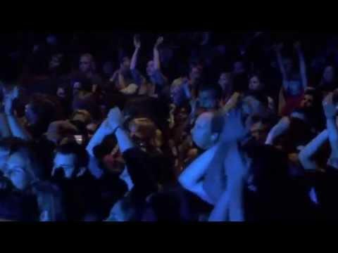 Switchfoot   Live Ventura Theatre