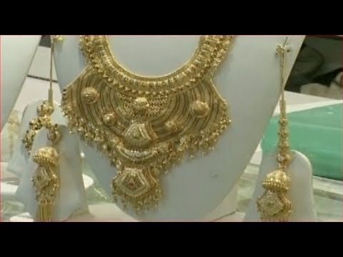 The Big Picture - India's obsession with Gold: Boon or Bane?
