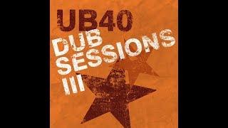 UB40 - Night of the Living Dub