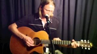 STS  - I hob di leben g´sehn - [Acoustic Cover]