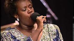 Top Tracks - Margaret Allison & The Angelic Gospel Singers