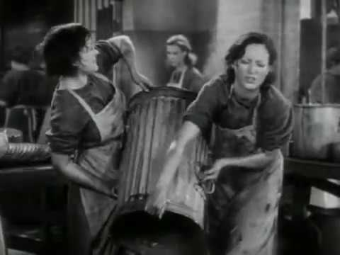 Joan Crawford Pre-Code Shower Scene In Paid from YouTube · Duration:  2 minutes 33 seconds