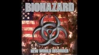 Watch Biohazard Decline video