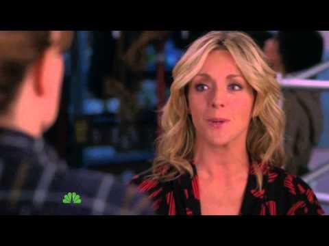 Sh!t Jenna Maroney Says (30 Rock)